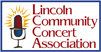 Lincoln Community Concert Association