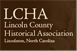 Lincoln County Historical Association