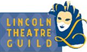 Lincoln Theatre Guild